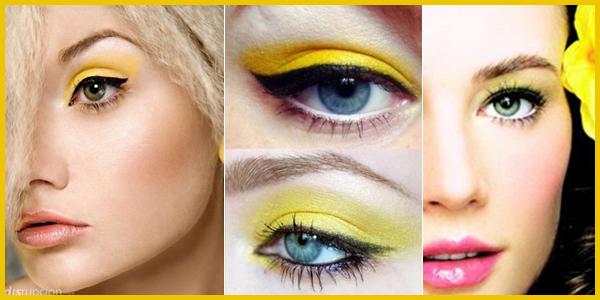 amarillo2