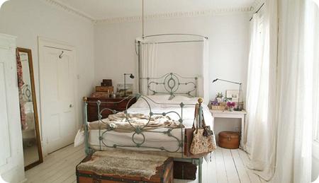 basicos-para-la-decoracion-vintage2