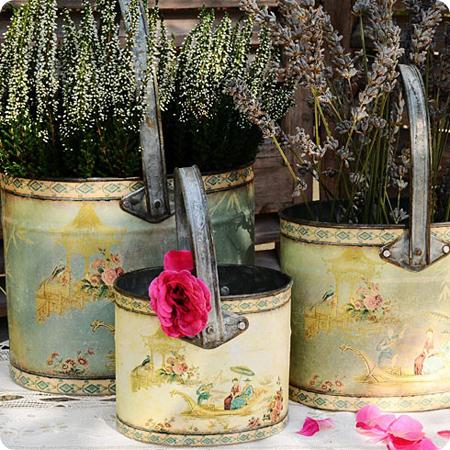 cestas-laton-decoracion-boda-vintage