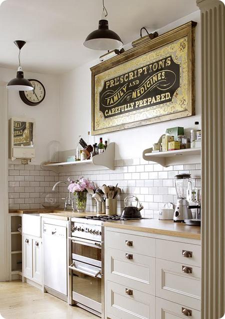 cocina-vintage_011