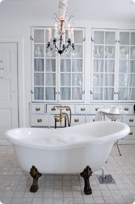 decoracion-blanco-vintage-bano-2