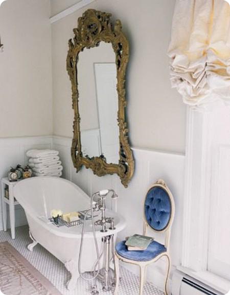 decoracion-estilo-vintage-bano-2