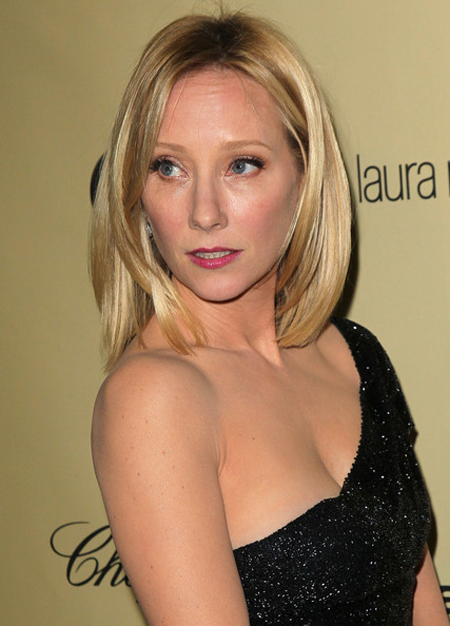 ana-heche-2013-cosmetic-surgery-boobjob-nose-job