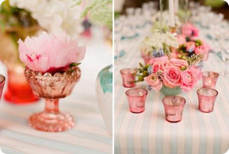 detalles-decoracion-rosa-casa-mesa