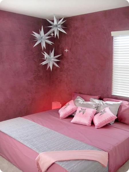 dormitorio-rosa-y-plata_500