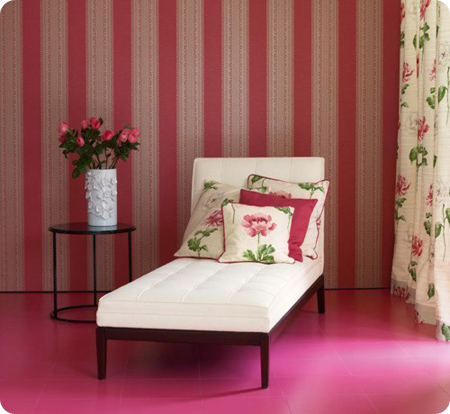 ideas-decoracion-color-rosa-8