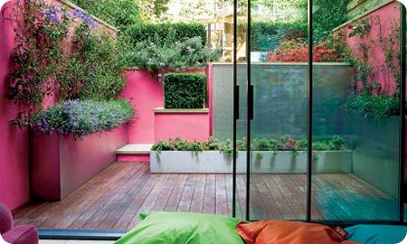 jardin-decorado-en-rosa-02