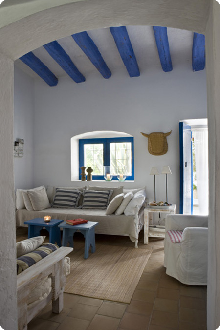 Casa Paola Formentera 240