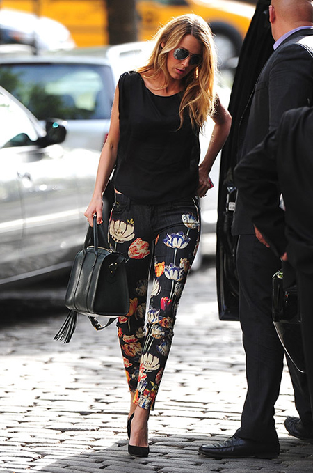 mayo-2013-look-street-style-blake-lively-4-z