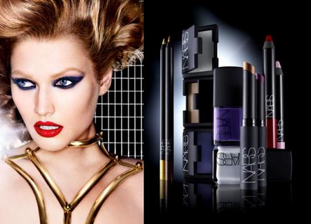 Nars-Color-Maquillaje-Colección3-Otoño-Invierno2013-2014-mpigodu