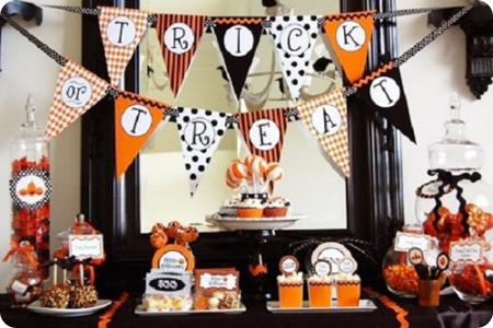decoración-fiesta-halloween-500x333