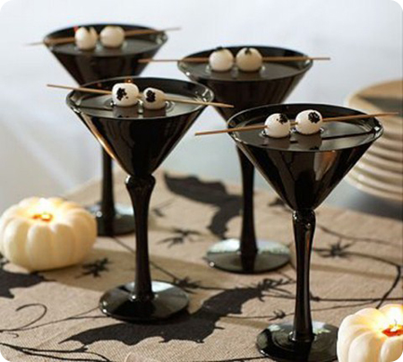 decoracion_copas_halloween_