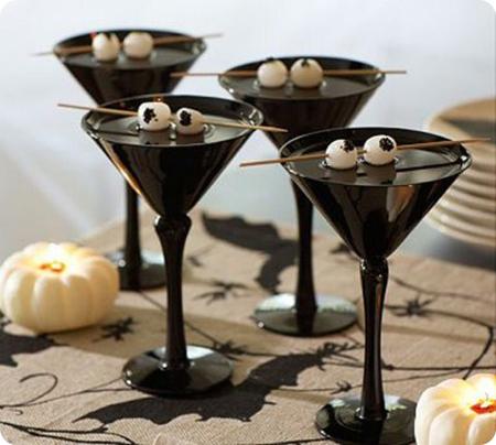 decoracion_copas_halloween_