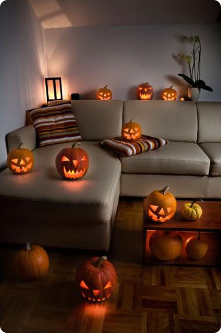 decorar-casa-para-fiesta-halloween-calabazas-640x560x80