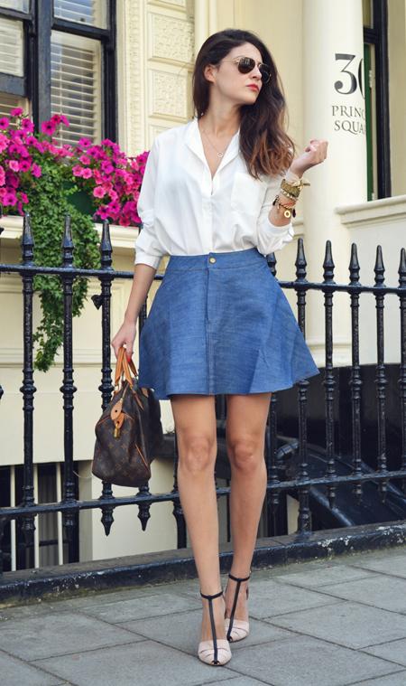 flared-denim-skirt.-7