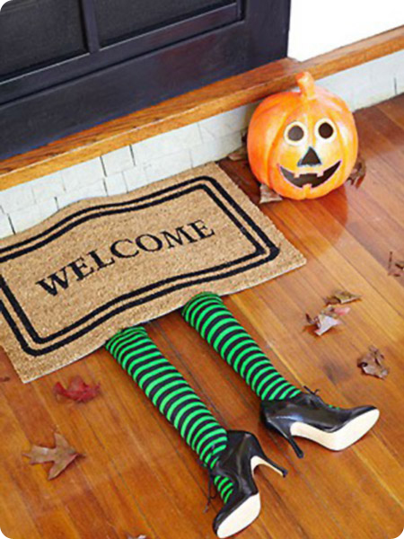 halloween-decoracion