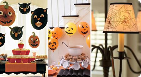 ideas-para-decorar-la-casa-en-halloween2