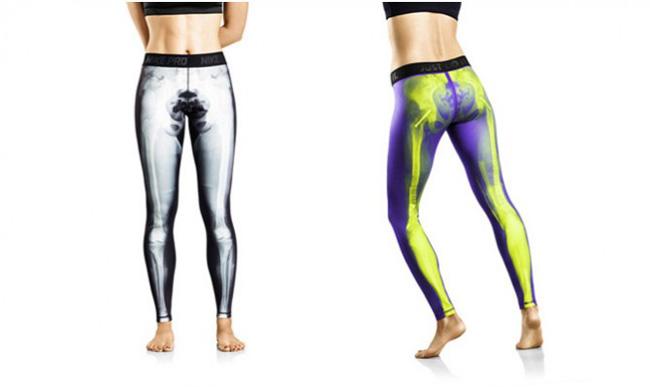 mallas-esqueleto-Nike