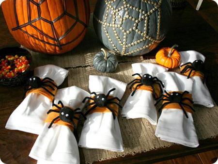 servilleteros-halloween