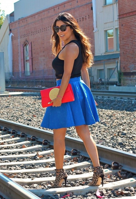 topshop-blue--b-by-bebe-skirts~look-main-single