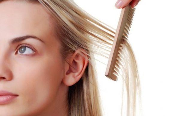 tratamiento-para-la-caida-del-cabello3