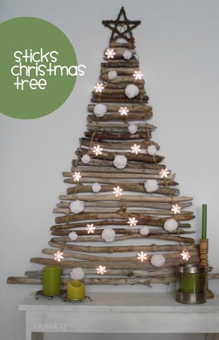 deco-navidad-10-arboles-navidad-madera-L-fRkxNz