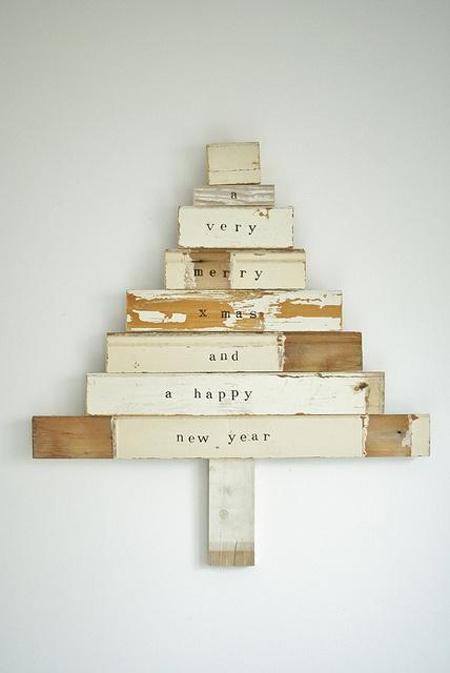deco-navidad-10-arboles-navidad-madera-L-lK9pvn