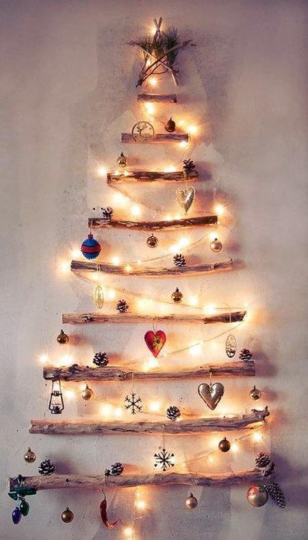 deco-navidad-10-arboles-navidad-madera-L-UOM7xa