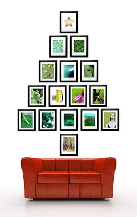 decoracion-sugestiva-navideña-9