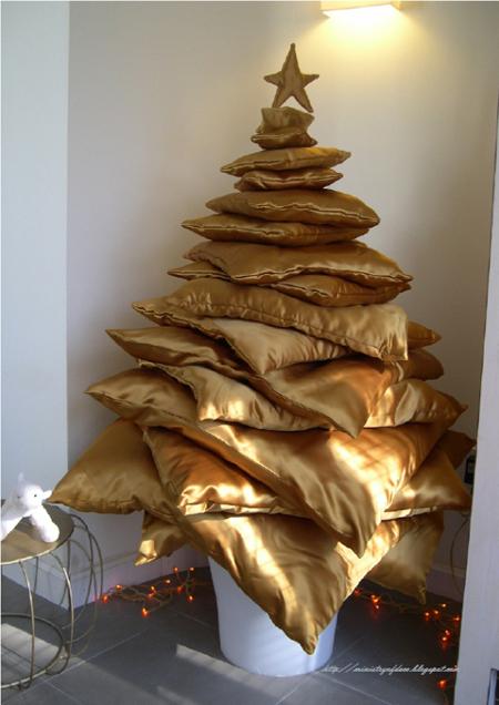 ministry-of-deco-arbol-navidad-cojines-original-cushion-christmas-tree